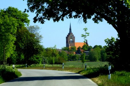 usedom-allee-kirche