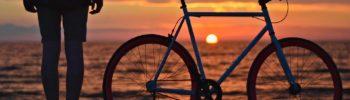 umgebung-fahrrad-ostsee